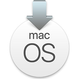 How To Create A Bootable Macos Mojave Installer The Codingmerc Llc The Codingmerc Llc